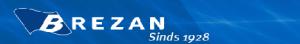 Banner Brezan
