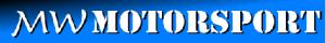 Banner MW Motortuning